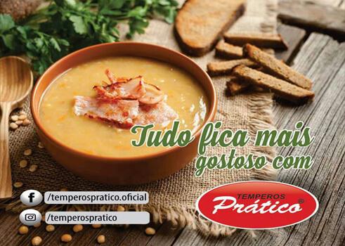 caldomandioca
